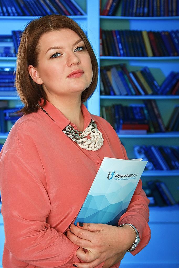 Людмила Харитонова!!!.jpg