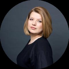 Людмила Харитонова.png